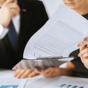 Тонкости составления документа обсуждаются комиссией
