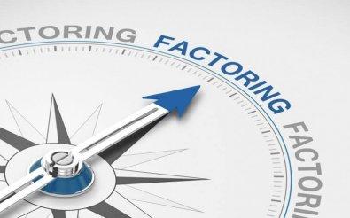 Понятие факторинга