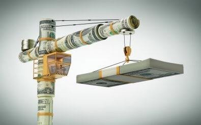 Ипотечная реструктуризация