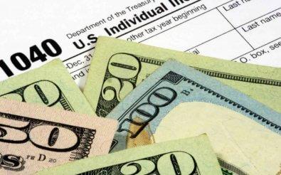 Обязательная уплата налоговых сборов