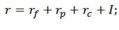Формула №5