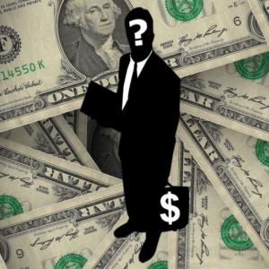 Кто является бенефициарным владельцем