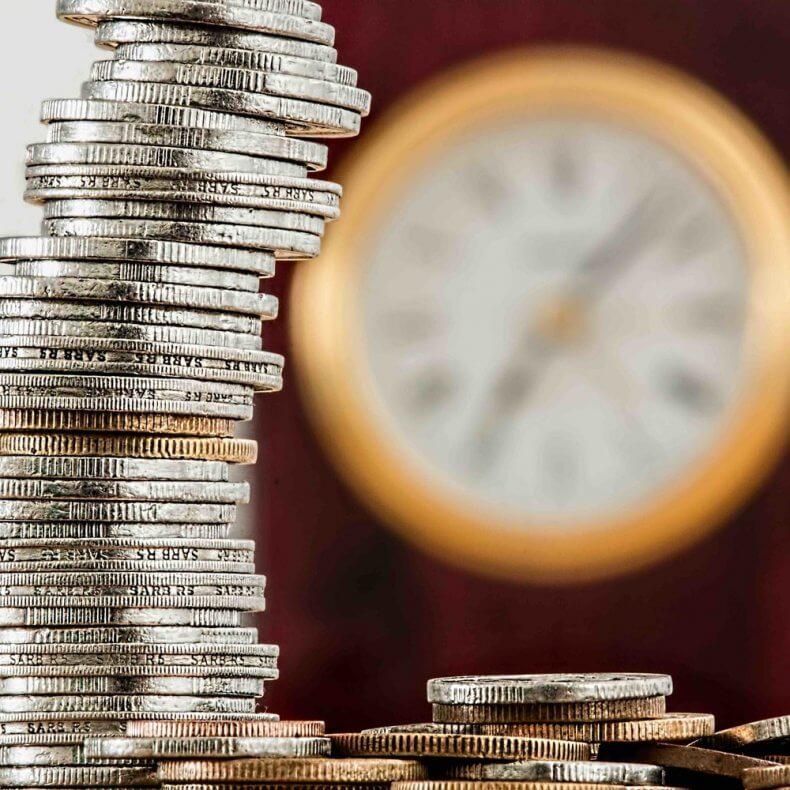Определение сроков доходности