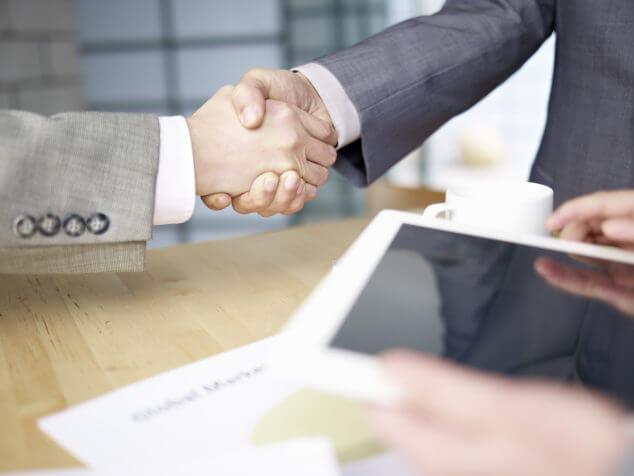 Письменные и устные договоренности