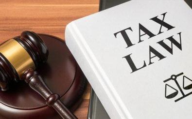Что грозит за невыполнение налоговых обязательств