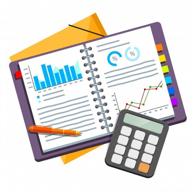 Анализ доходности денежного потока