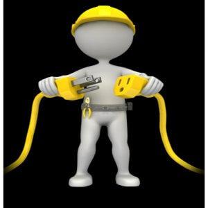 Электробезопасность компании