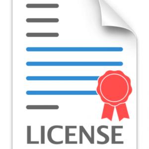 Получение образовательной лицензии