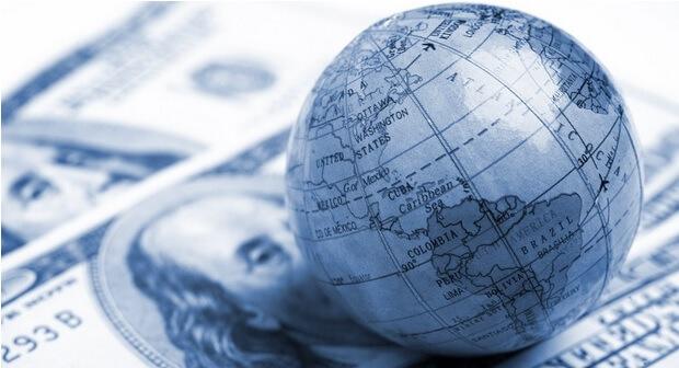 Страны с оффшорными зонами