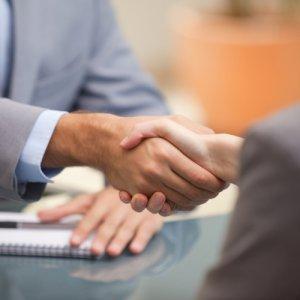 Как оформляется разногласие к контракту
