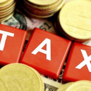 Какие налоги относятся к косвенным