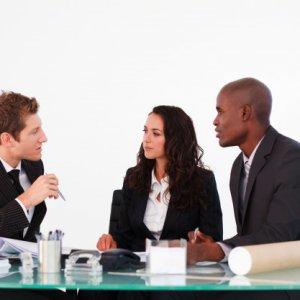 Участие трех лиц в соглашении