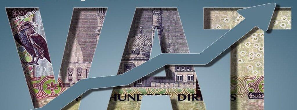 Экономическое развитие страны
