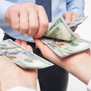 Выплаты, входящие в фонд заработной платы
