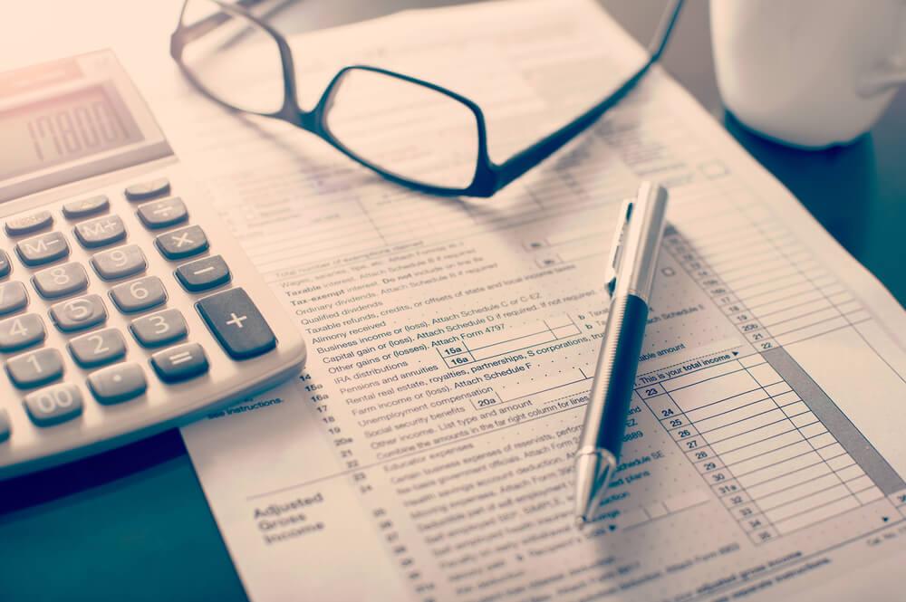 Как выгоднее платить налоги