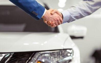 Договор мены автомобилей