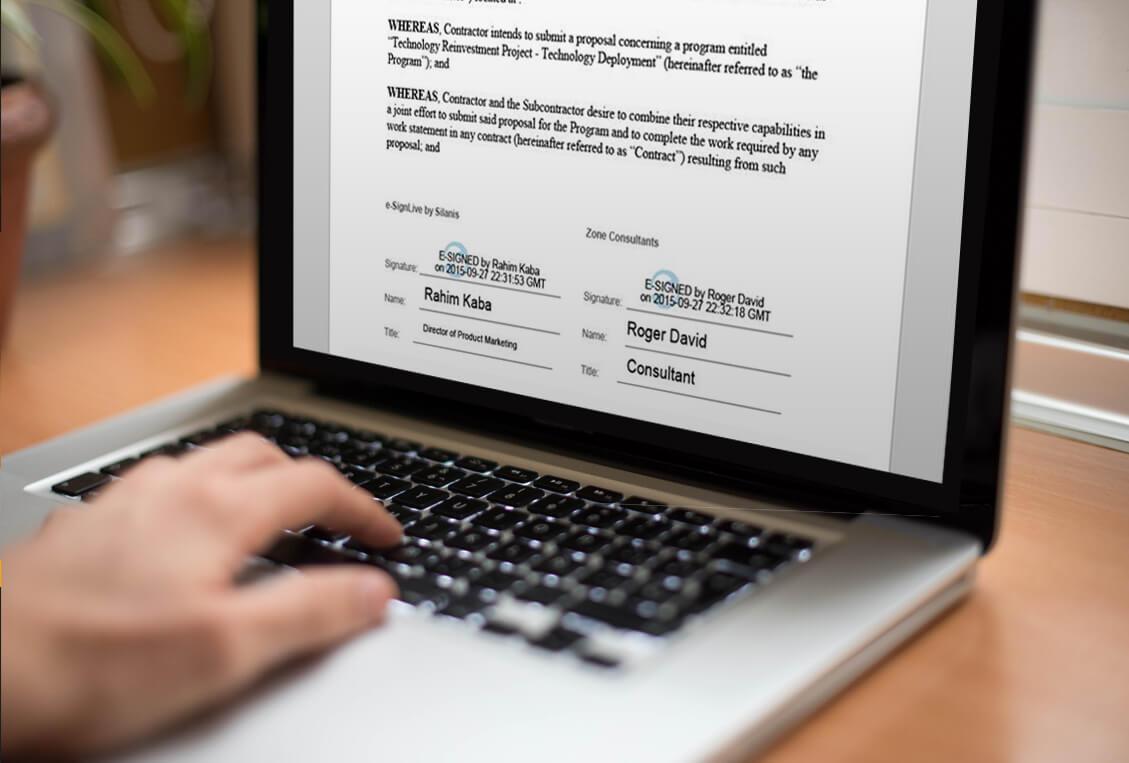 Правила использования услуг Интернета
