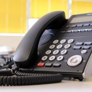 Типы звонков для продажи
