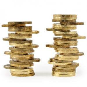 Лишение премии за нарушение трудовой дисциплины - особенности, виды и правомерность