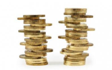 Получение премии к зарплате