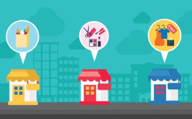 Выбор деятельности для МСП