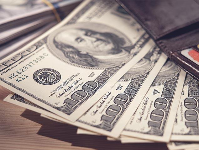 Выгода расчета зарплаты данным методом
