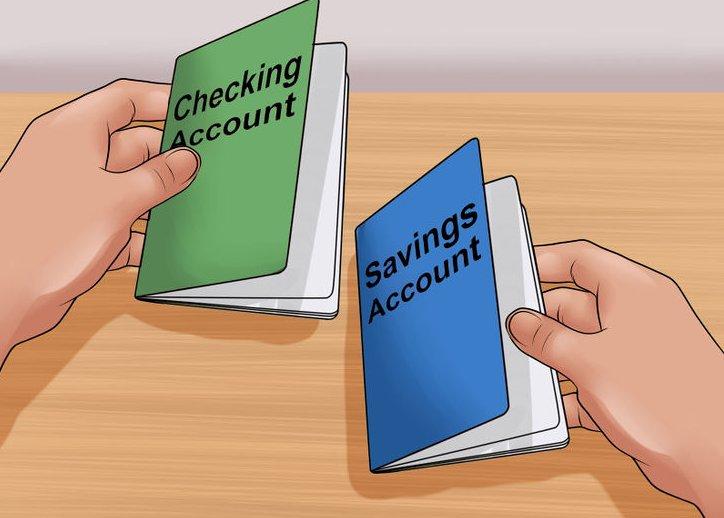 Сберегательная книжка устарела