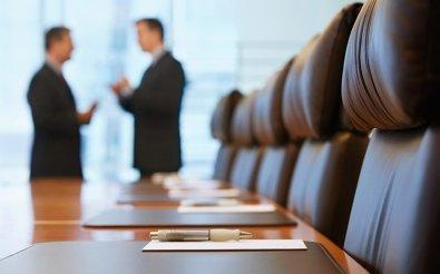 Умение управлять фирмой