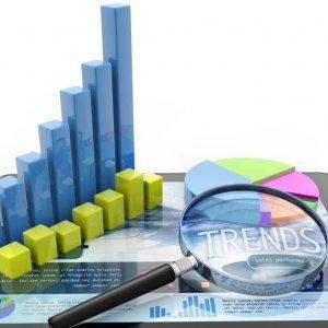 Какими методами определяется емкость рынка и что она собой представляет