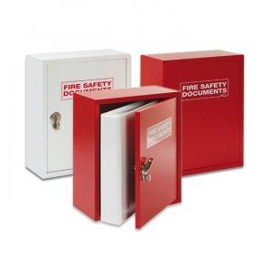 Документация по пожарной безопасности в организации - основные требования и правила