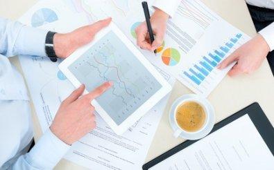 Преимущества планирования продаж