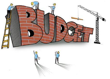 Кто влияет на бюджетные процессы