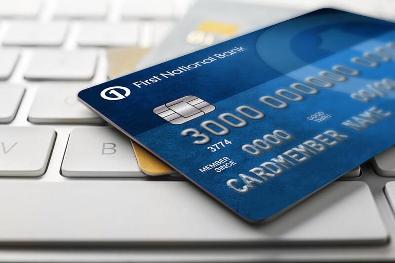 Онлайн перечисления денежных средств