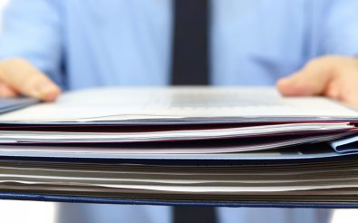 Какие документы необходимо включить