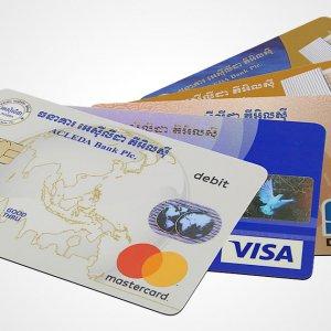 Что такое расчетный счет карты Сбербанка - главное предназначение