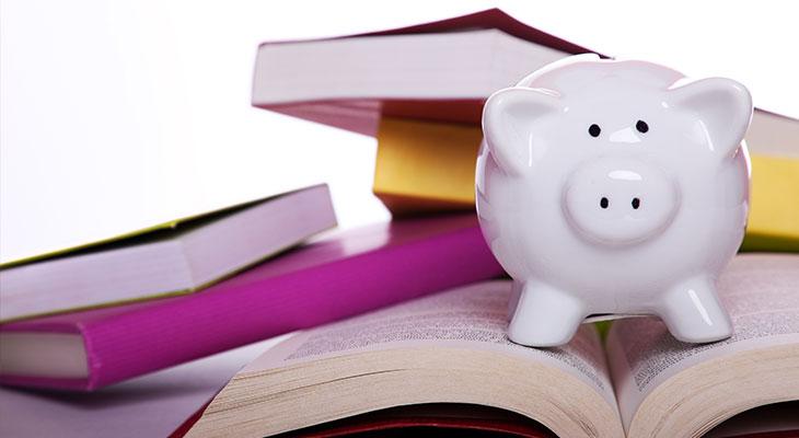 Финансовая помощь семье