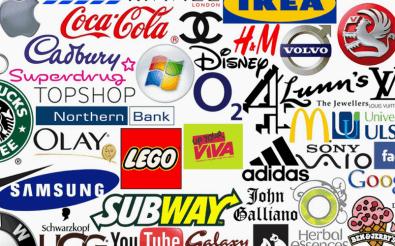 Уникальная разработка лого