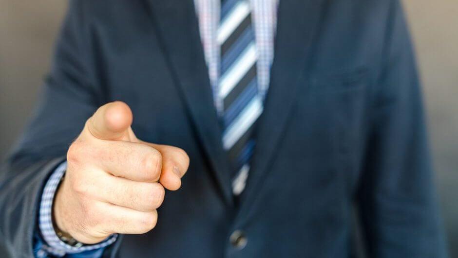 Выгода продажи кваса как бизнеса