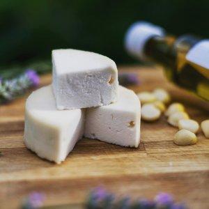 Расходы на производство сыра