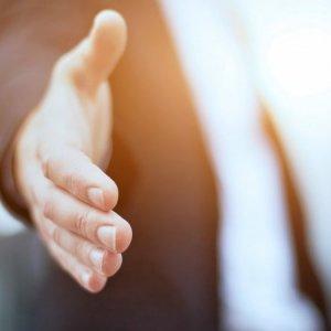 Как проверить благонадежность контрагента во Всемирной сети и посредством запросов