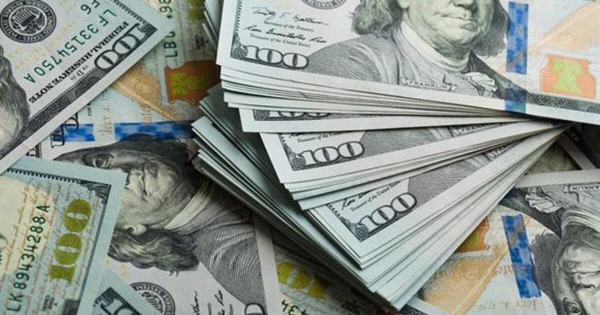Размер доходов и прибыли