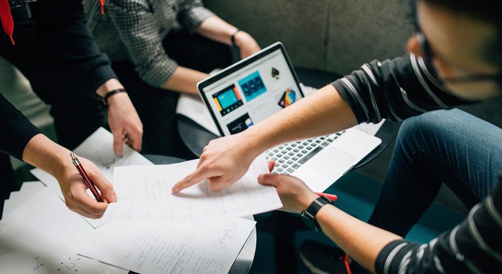 Составление бизнес-плана базы