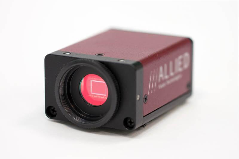 Покупка камеры в бюджетную организацию