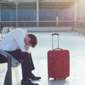 Как проверить, можно ли выехать за границу – различные способы