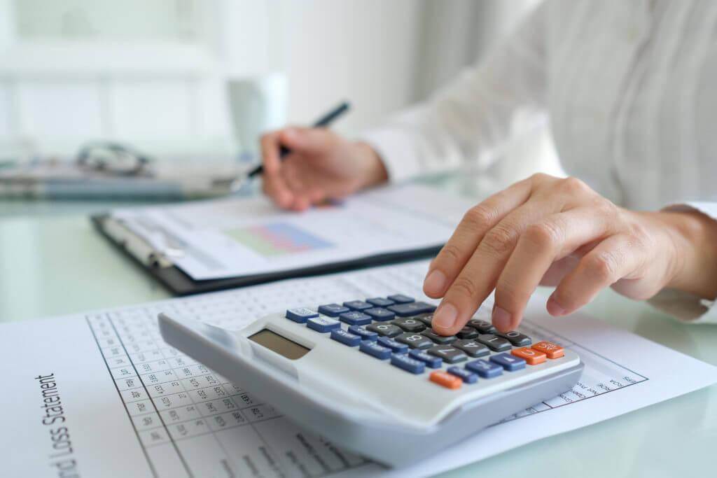 Документы и расходы