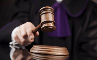 Обращение в суд для обжалования