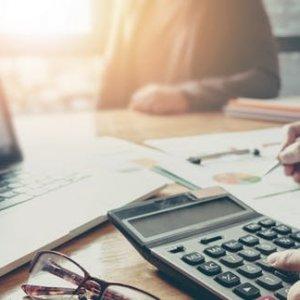 Виды ответственности бухгалтера за налоговые правонарушения, сроки и судебная практика