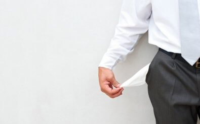 Нормативные акты о банкротстве
