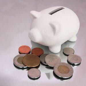 Как рассчитать страховые взносы от заработной платы сотрудника