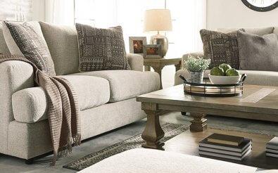 Анализ состояния мебели